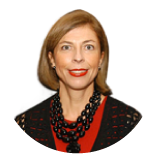 Agatha Wirth - VP of Operations & Strategic Initiatives, Bergdorf Goodman