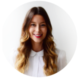 Lauren Kaiser - Product Marketing Manager, Fashion GPS