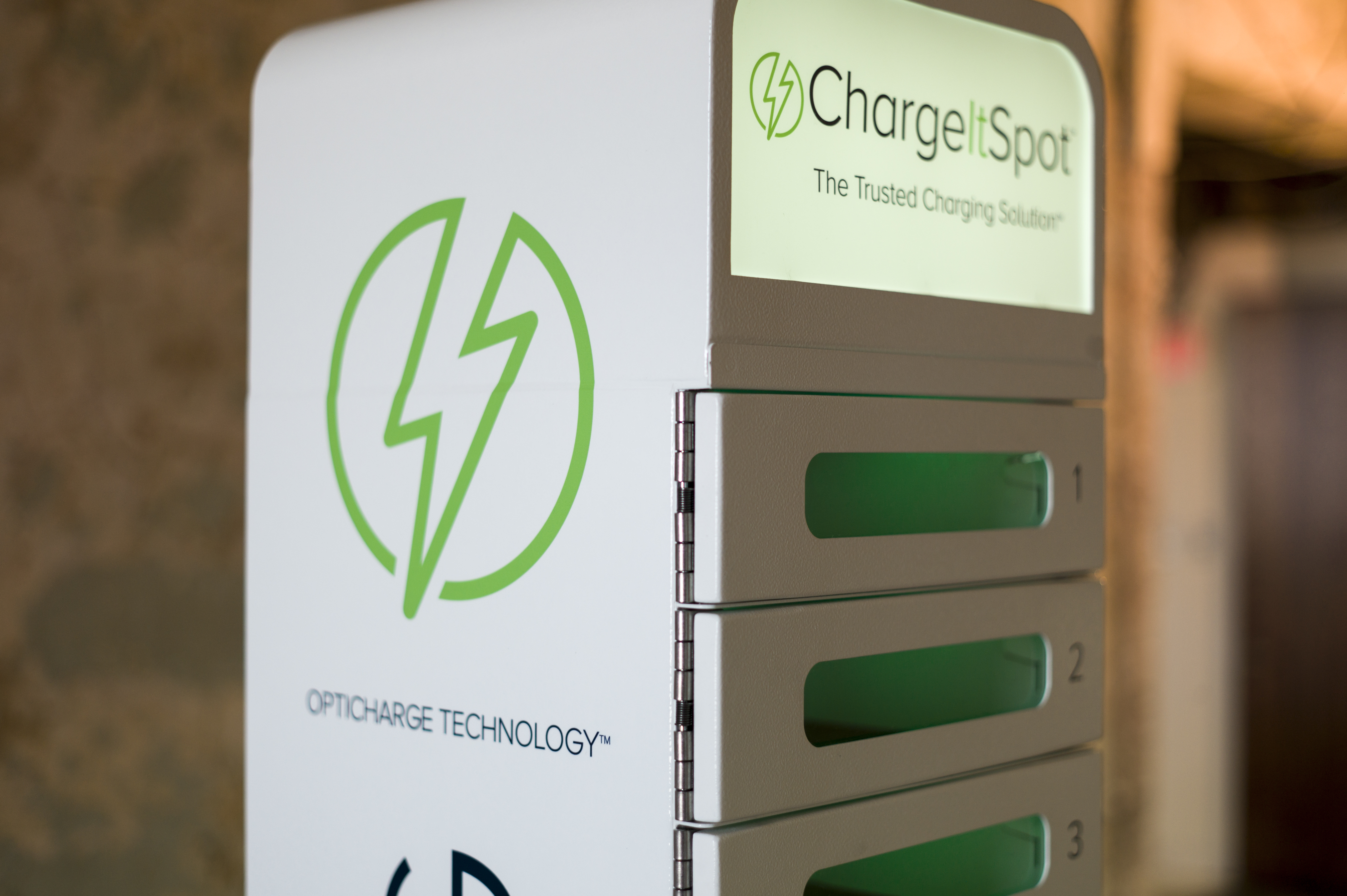 phone charging stations in philadelphia Archives | ChargeItSpot