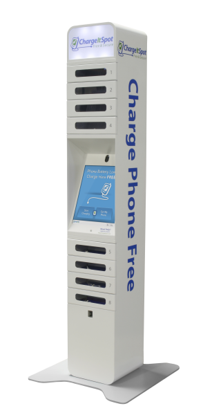 ChargeItSpot-phone-charging-kiosk-2-307x600