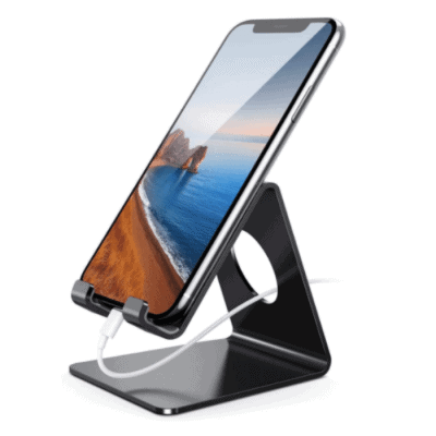Lamicall Cell Phone Stand