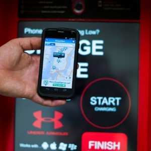 cellphone_charging_station_retail_marketing_chargeitspot_under_armour