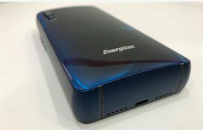 energizer-phone