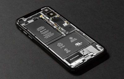 mah-battery