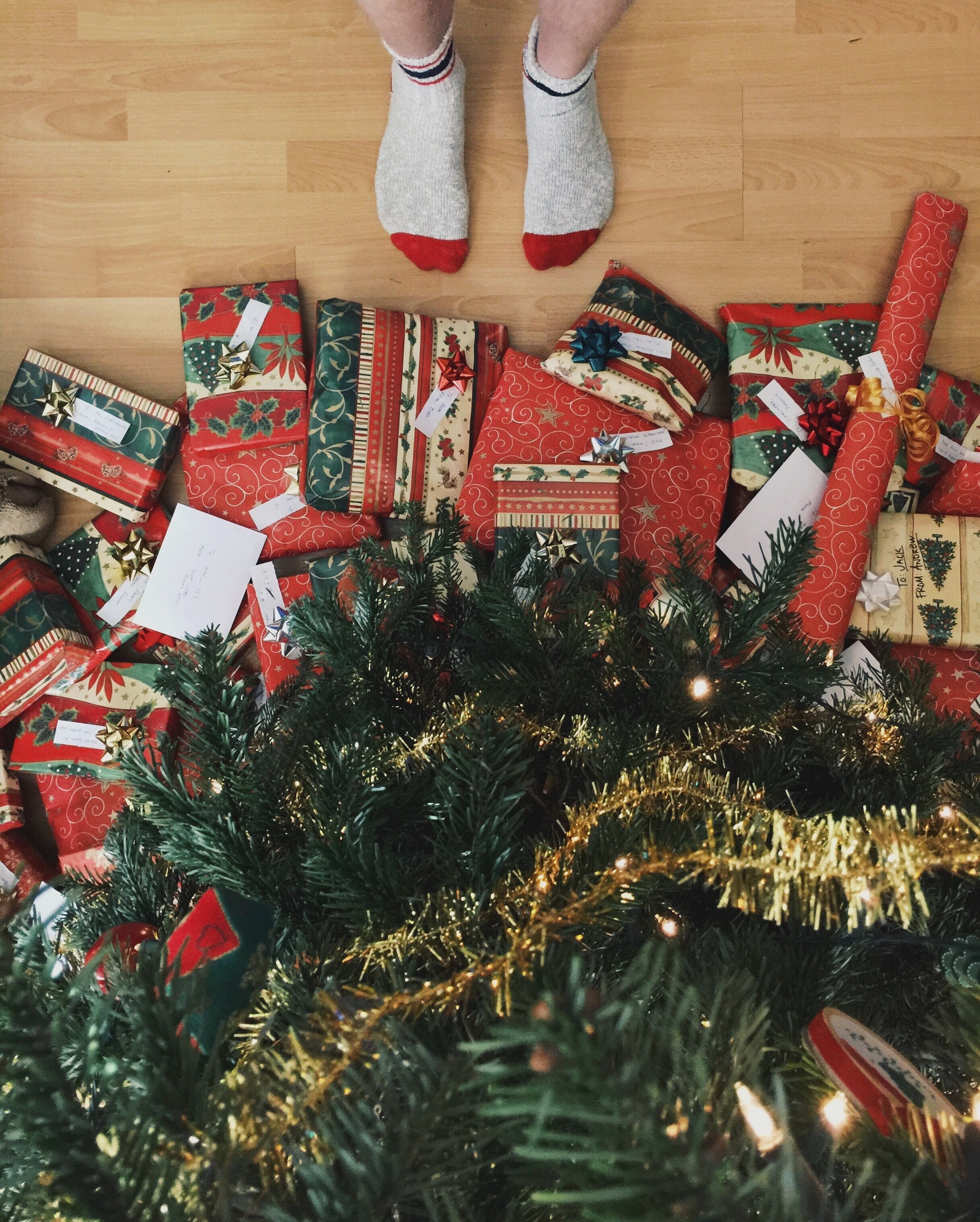 best christmas gifts Archives   ChargeItSpot